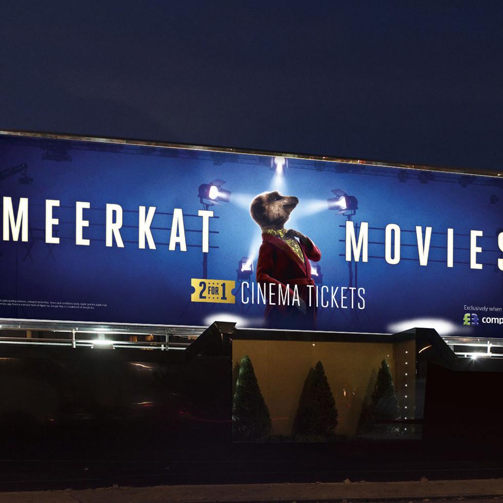 Meerkat Movies poster