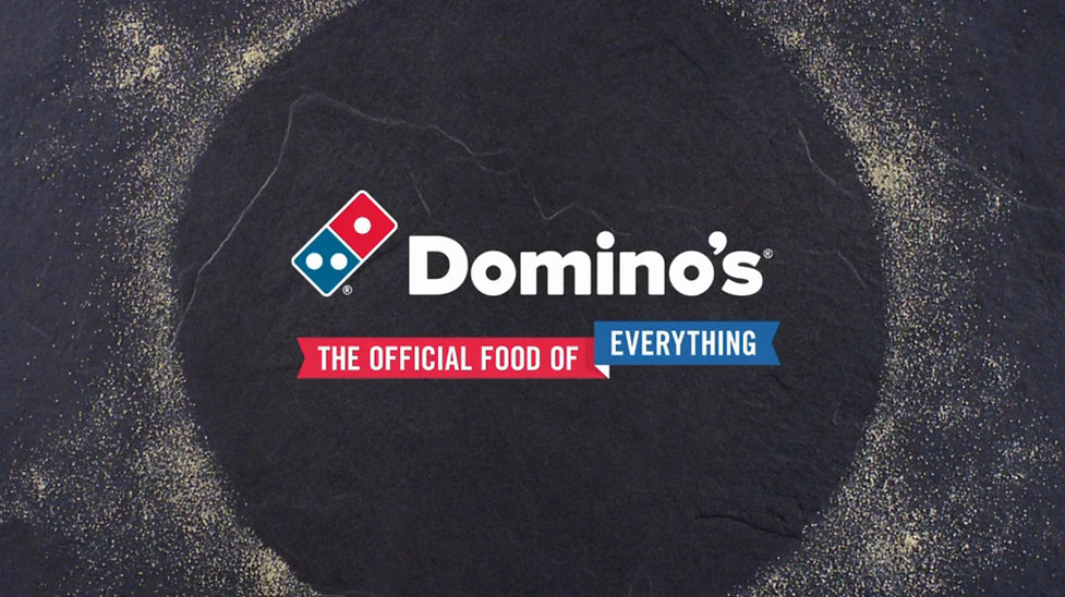Dominos TV.jpg
