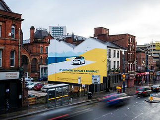 Manchester Hare and Hounds VW ID.3.jpg