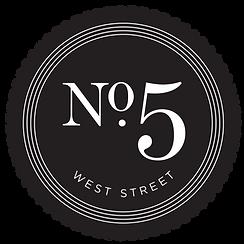 No5-logo.png