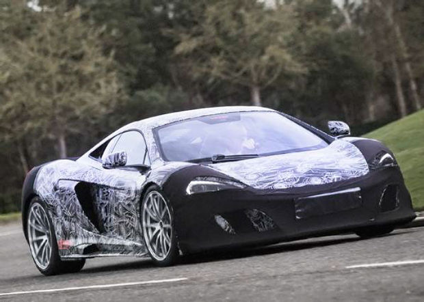 McLaren wrap.jpg