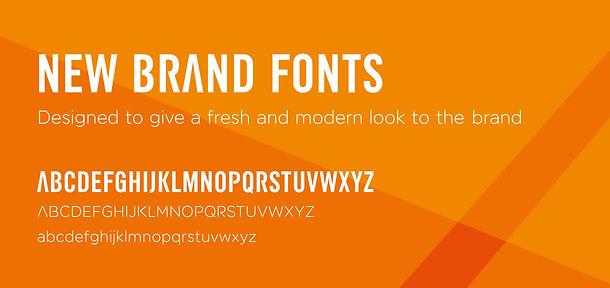 easyJet fonts.jpg