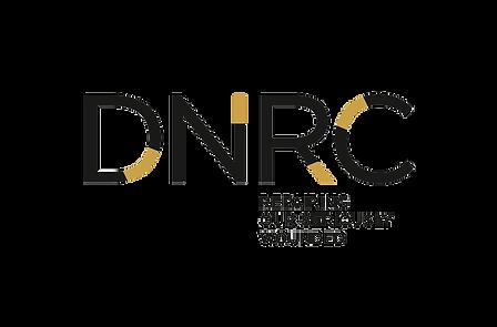 dnrc_logo_2.png