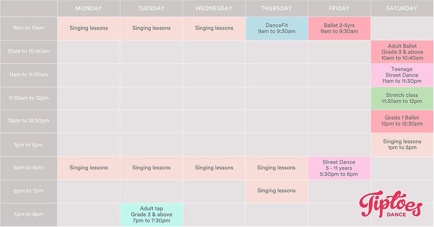 Timetable HR-01.jpg