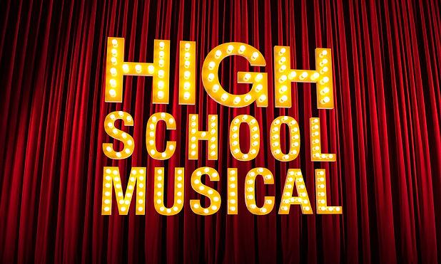 Musical Theatre Worshop 4.jpg