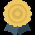 certificate.png