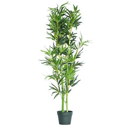 Bamboo 100cm