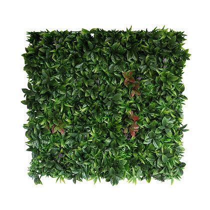 Urban Delight Artificial Hedge Tile 100cm x 100cm