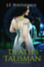 deaths talisman cover.jpg