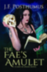 fae's amulet cover.jpg