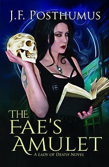 fae's amulet cover.jpg