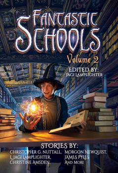 Fantastic Schools Vol 2