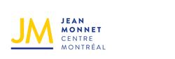 Jean Monnet Centre Montreal