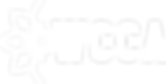 WCCA_Sub_Logo_White.png