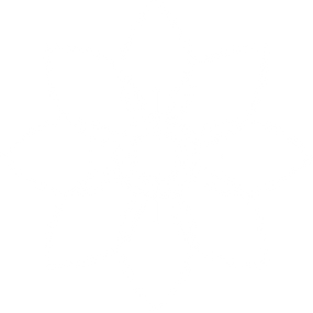 WCCA_Flower_White.png