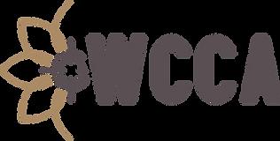 WCCA_Sub_Logo_Gold.png