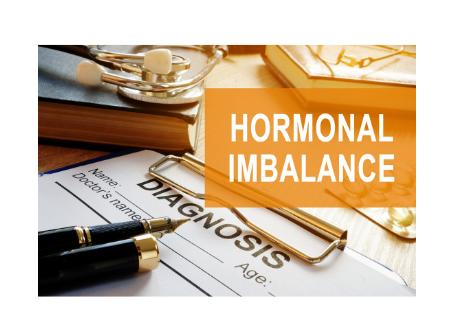 6 Faktoren, die deine Hormone aus dem Gleichgewicht bringen können