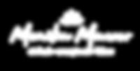 DEF_Logo_Monika_Maurer_weiss.png