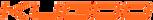 logo-1e6e4-removebg-preview.png