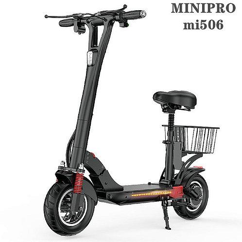 Электросамокат MINIPRO MI 506