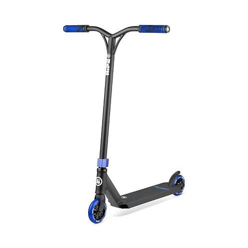 Самокат HIPE-H3 2020 Черный/синий