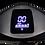 Thumbnail: Электросамокат MINIPRO mi188 350W 6Ah 36V