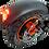 Thumbnail: Электросамокат Kugoo Max Speed 600W обновленный