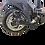 Thumbnail: Электросамокат MINIPRO M3 1000W 16Ah 48V