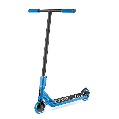Самокат HIPE-H606 Синий