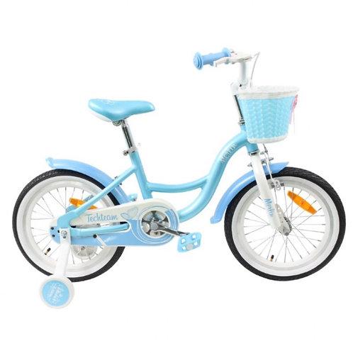 Велосипед детский 20 дюймов Merlin алюминий