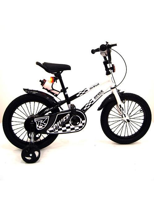 Велосипед детский 14 дюймов Riverbike