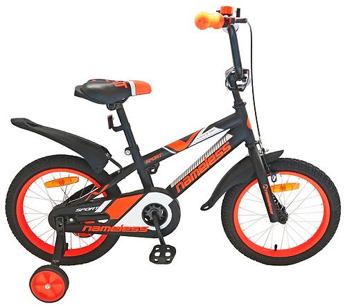Велосипед детский 20 дюймов Nameless Sport