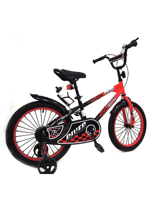 Велосипед детский 16 дюймов Riverbike