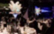 Orchestre Evènementiel 100% Live