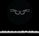 Logotipo sem fundo peq.png