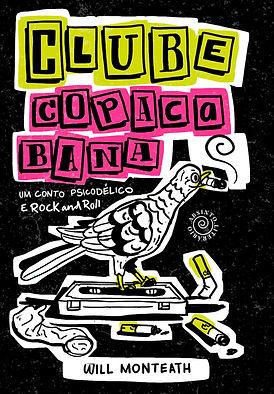 Clube Copacabana Capa.jpeg