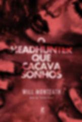 O-HEADHUNTER-QUE-CACAVA-SONHOS-EBOOK.jpg