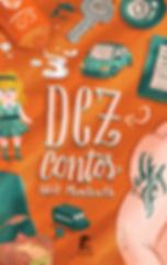 dez-contos-will-monteath-capa.png