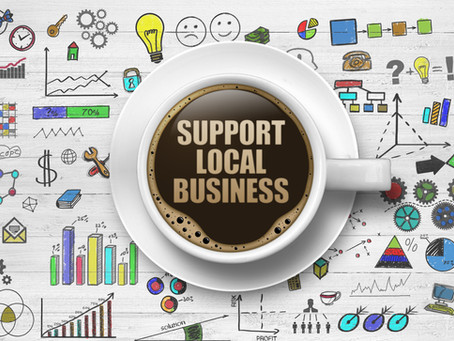 How to Market Your Restaurant Locally: 8 Tips
