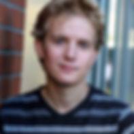 Kieran's pic.jpg