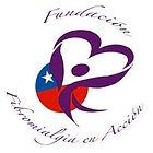 Logo_Fibro_en_acción.jpg