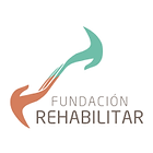 Logo rehabilitar.png