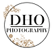 DHO Photography Black Logo.png