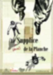 affiche doux supplice logos 2018.jpg