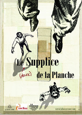 affiche doux supplice logos 2018.jpg