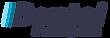 Bental logo.png