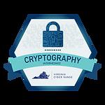 CryptographyIntermediateV2.png