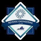 ReverseEngineeringAllStarV1.png