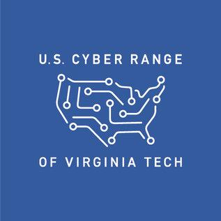 U.S. Cyber Range