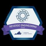 ReverseEngineeringNoviceV1.png